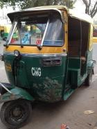 5-three-wheeler