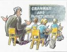 GRAMMAR-adult-class-300x233